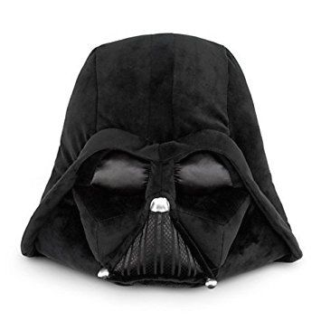 Hey  Star Wars lovers! This Pillow is for you! Get yours here ➩➩    http://bit.ly/2hTbrdM