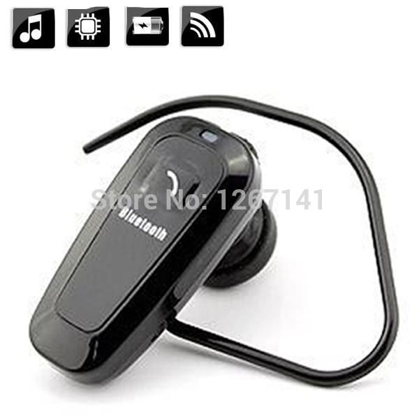 2015 New 4 Colors Bluetooth Headset Earphe Universal Bluetooth Headset For Mobile Phone PC… http://s.click.aliexpress.com/e/juvNFEYjM