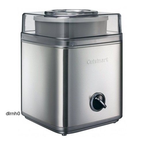 8498489 With Images Ice Cream Maker Recipes Cuisinart Ice Cream Cuisinart Ice Cream Maker