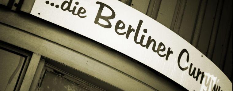 Wo Kriegt Man In Berlin Gras