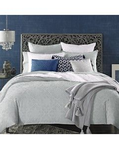Sky - Sky Ines Bedding Collection - 100% Exclusive | Master ...
