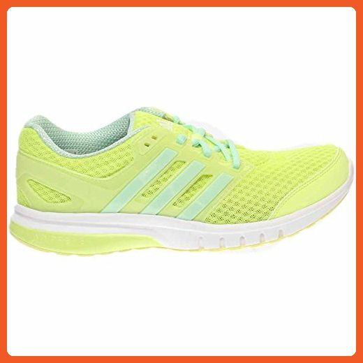 Adidas Performance Scarpe Da Tennis Outdoor Easy GreenWhite