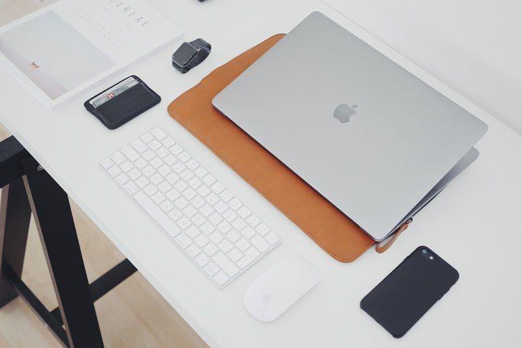 14 Inch Macbook Pro Specs Rumours And News Macbook Macbook Pro Macbook Pro Specs