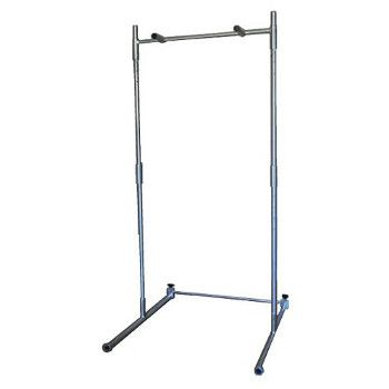 Elite Trapeze Free Standing Pull Up Bar