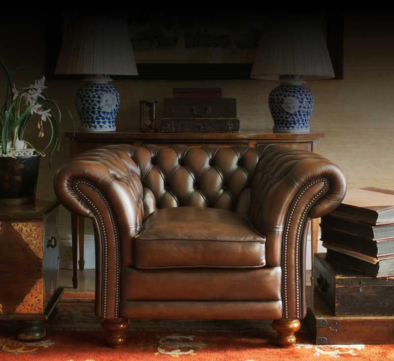The Kingston Classic Chesterfield History Old News Club Classic Chesterfield Sofa Chesterfield Classic
