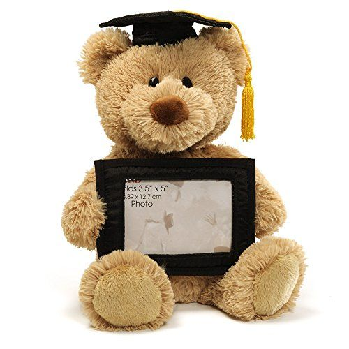 Graduation Gifts With Photos Make Best Personalized Gifts Graduation Bear Graduation Teddy Bear Graduation Gifts