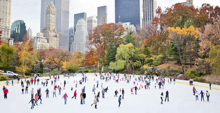 Break de febrero: espectaculares eventos y lugares para visitar con tus hijos en New York - Piccolo Universe