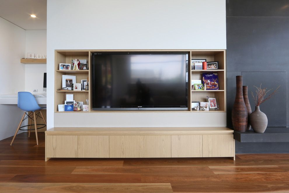 12 Diffe Tv Wall Units That Brings Positive Vibrations In Every Living Room Top Inspirations