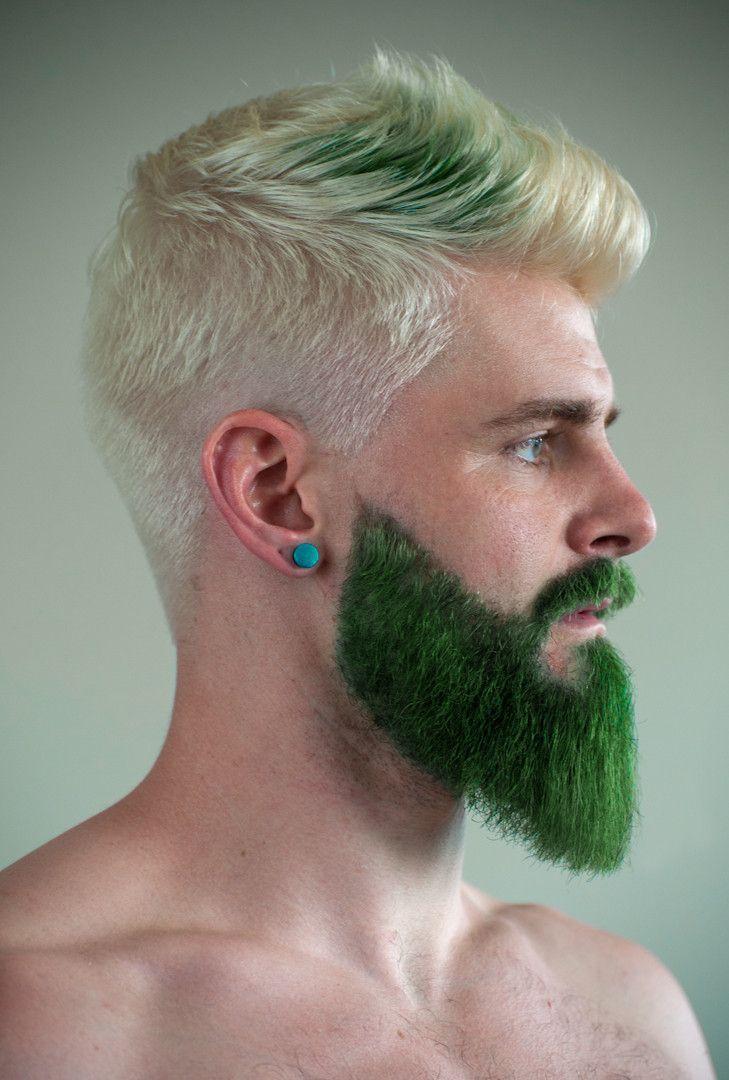 merman hair - pesquisa google   hair & beard in 2018   pinterest