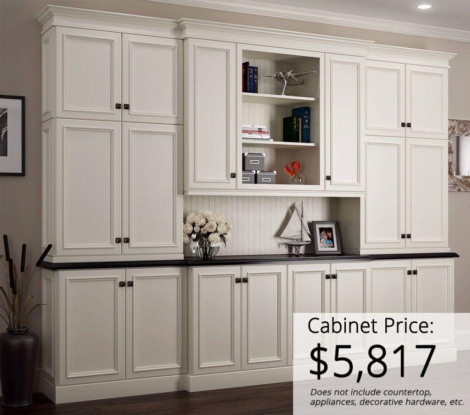 Hampton Bay Designer Series  Designer Kitchen Cabinets Available Interesting Designer Kitchen Design Inspiration