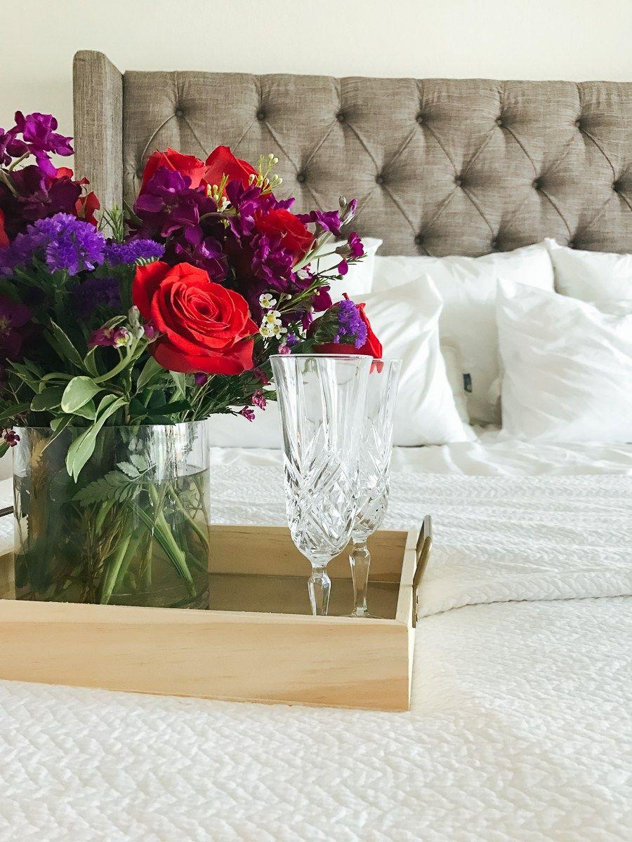 800 Flowers Coupon Lauren Goss