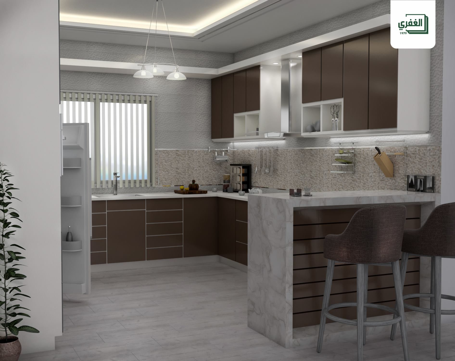 تصميم من شركة الغفري شركة Pamesa الاسبانية جديد من كتالوج 2017 المقاس 75x25 للمزيد يسعدنا تواصلكم على الرقم 082861026 او علي Home Decor Kitchen Decor