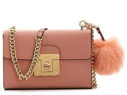 e3371127e09 Aldo Chirade Crossbody Bag | Adeline's Most Wanted | Crossbody bag ...