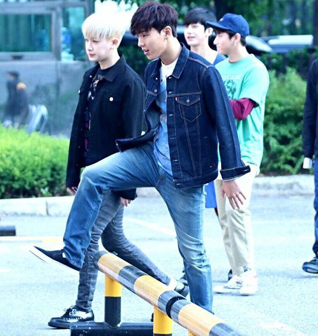 ♡ - #shownu#셔누#MonstaX#kpop#몬스타엑스 #SonHyunwoo#jooheon#minhyuk#wonho#kihyun  #changkyun#hyungwon#monbebe#몬베베  cr. all of me