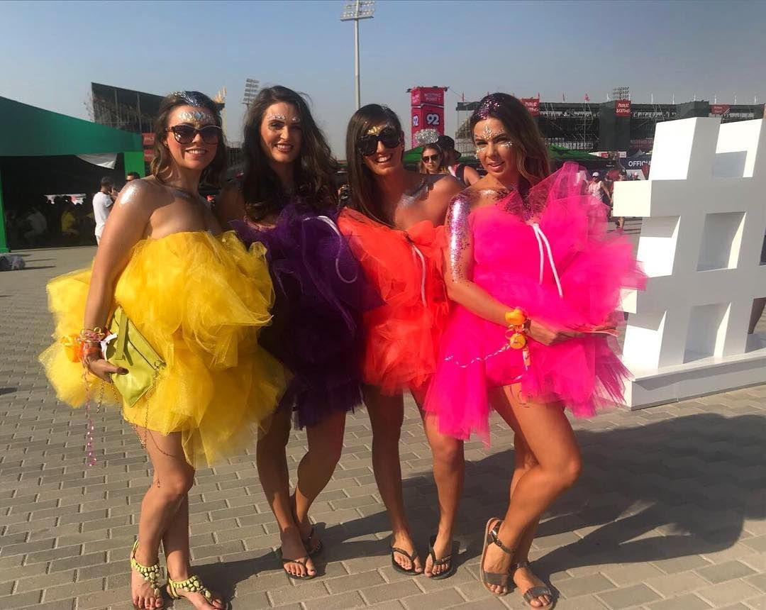 Gruppen Kostume Selber Machen Die Besten Diy Ideen Fasching