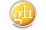 GolinHarris | Top PR Agency Gallery List by AdForum