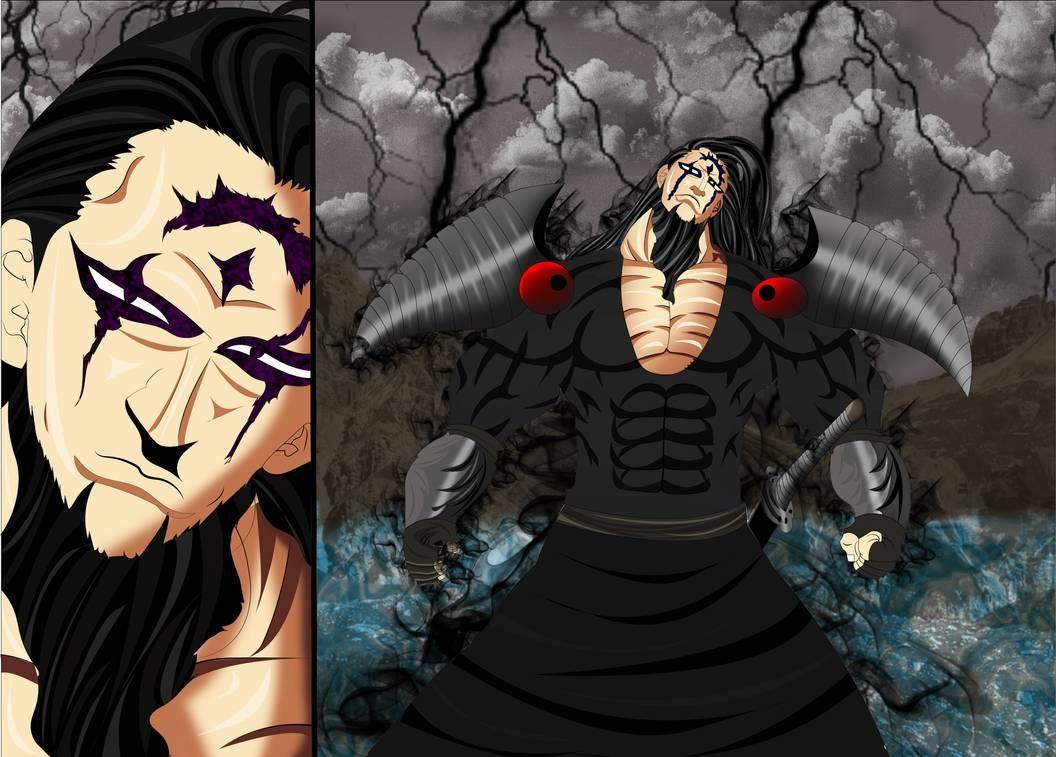Zeldris Dk Demon King Zeldris Nanatsu No Taiza 320 By Natanporno On Deviantart Seven Deadly Sins Anime Anime Dragon Ball Super Satanic Art