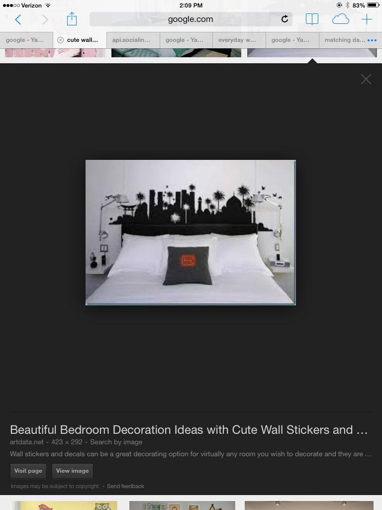 Best Beautiful Bedrooms Image By Juliana Arnold On Bedroom 640 x 480