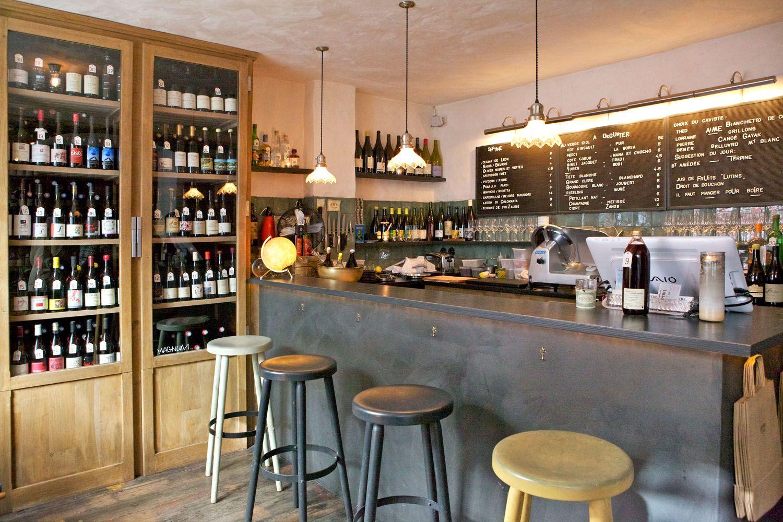 Cave A Manger Google Search Restaurant Interior Design