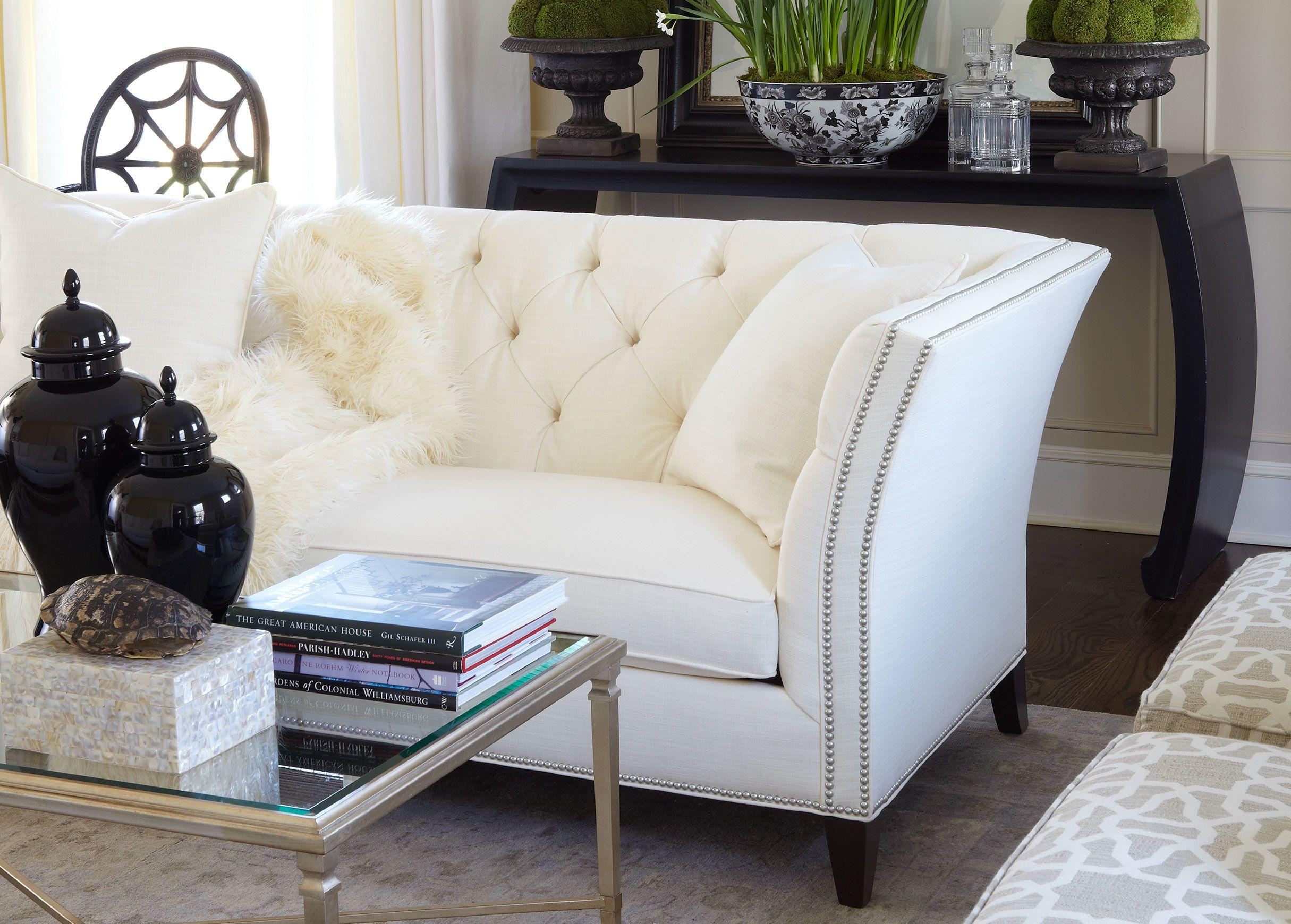 Shelton Sofa | Sofas & Loveseats/ethan allen | Clifton-couch ...