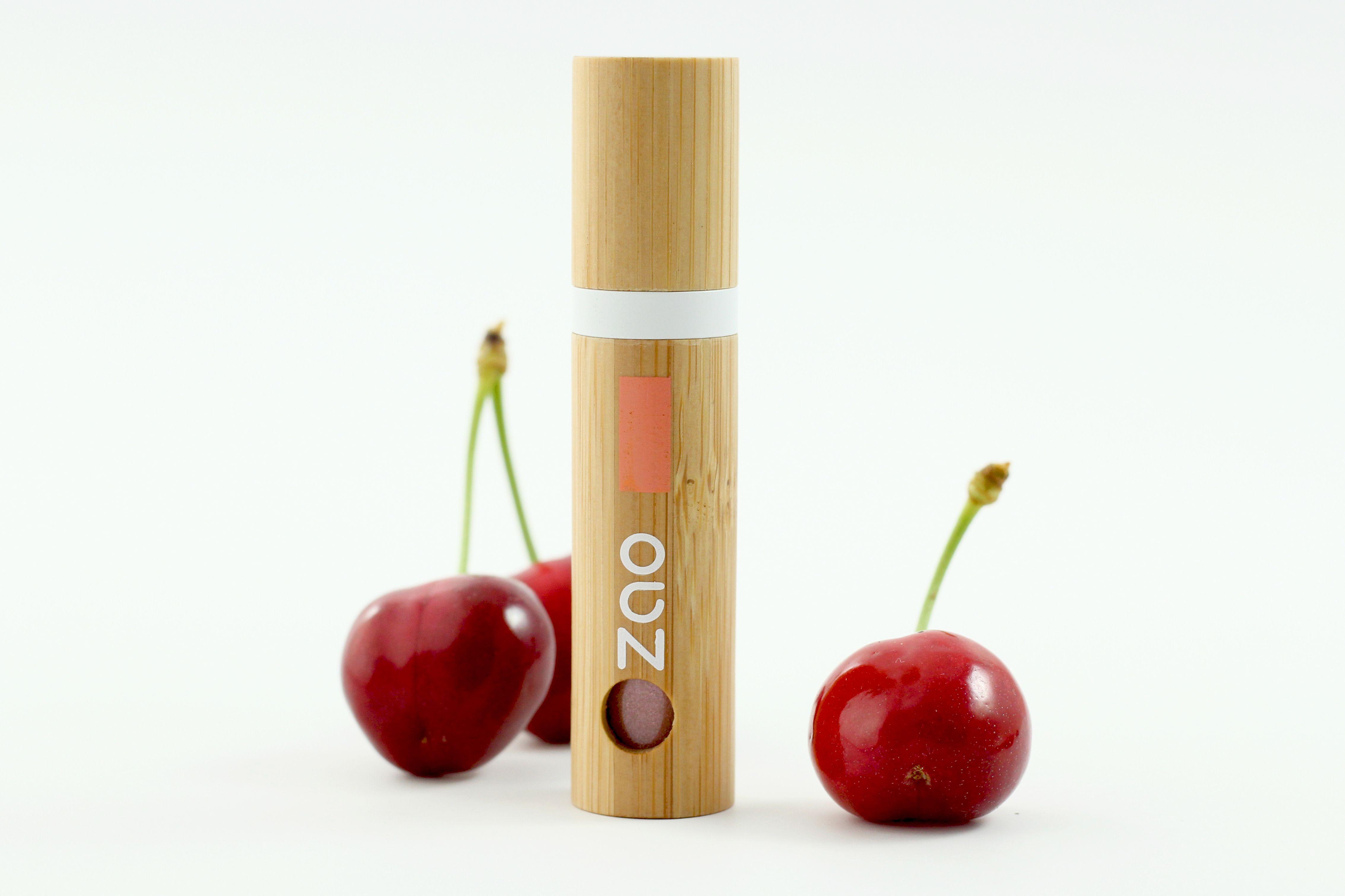 Gloss Bio 100 D Origine Naturelle Vegan Et Rechargeable Produits De Beaute Produit De Maquillage Et Maquillage Vegan