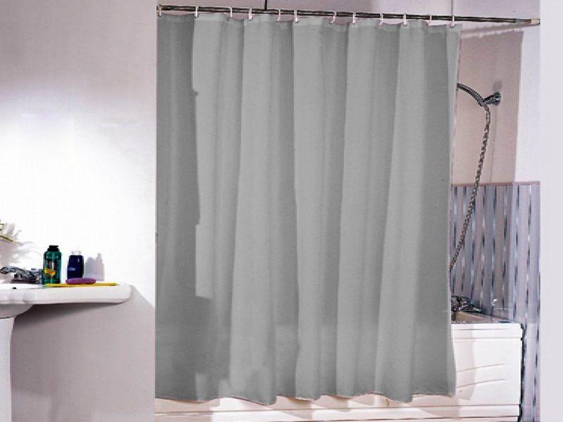 Cortinas De Tela Para Bano Blanco Httpswwwcatayhomeescategoria - Tela-para-cortina