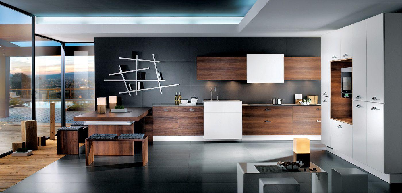 Exposition Salle De Bain Val D'Oise ~ faure agencement perene lyon cuisines salle de bains rangement