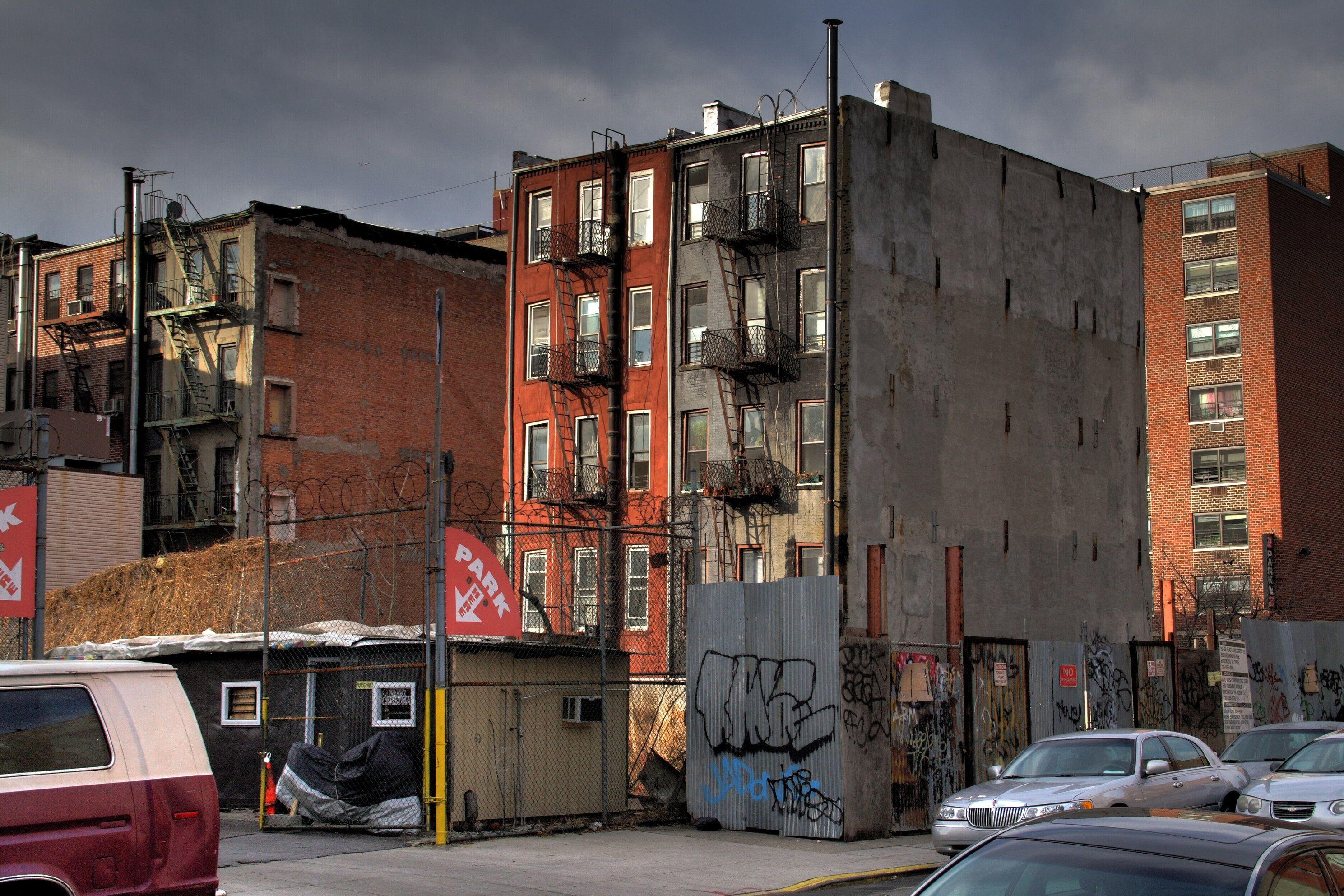 Αποτέλεσμα εικόνας για harlem ghetto