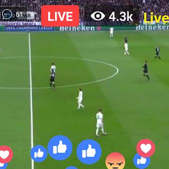 Image Result For Chelsea Vs Manchester United Transmision En Vivo