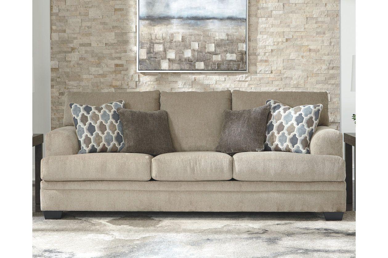 Dorsten Sofa Ashley Furniture Homestore Furniture Ashley Furniture Contemporary Sofa