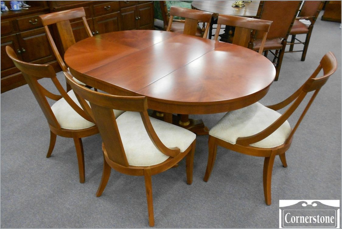 Delightful Ethan Allen Dining Room Sets Used   Best Master Furniture Check More At  Http:/