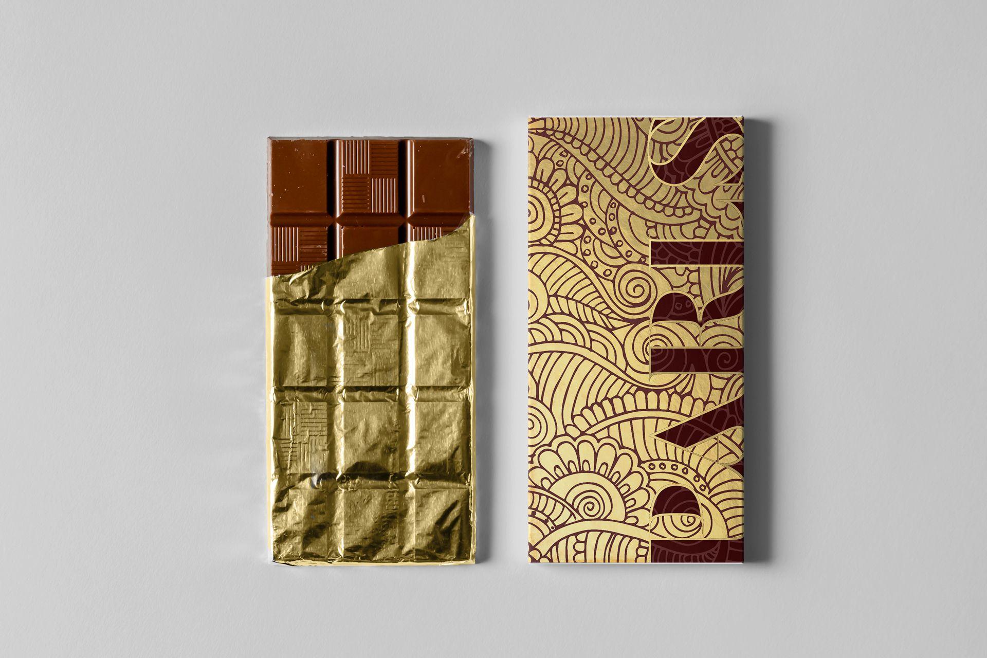 parls gourmet turkish milk chocolate on behance graphic design vol