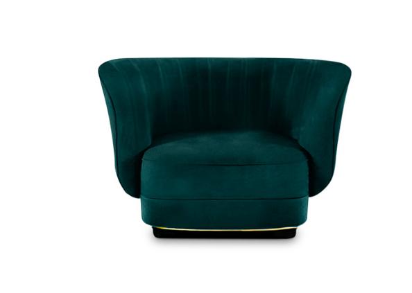 Pin by polly1204 on 单人沙发/single sofa Ikea high chair