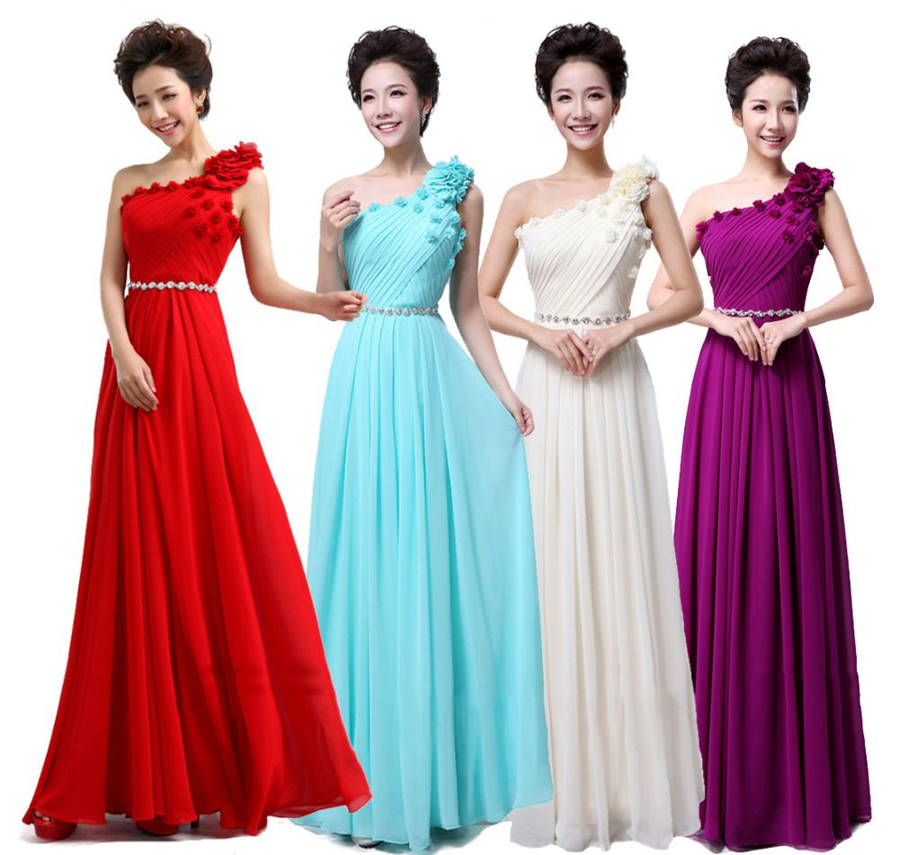 Find more prom dresses information about prom dress sexy ladyus