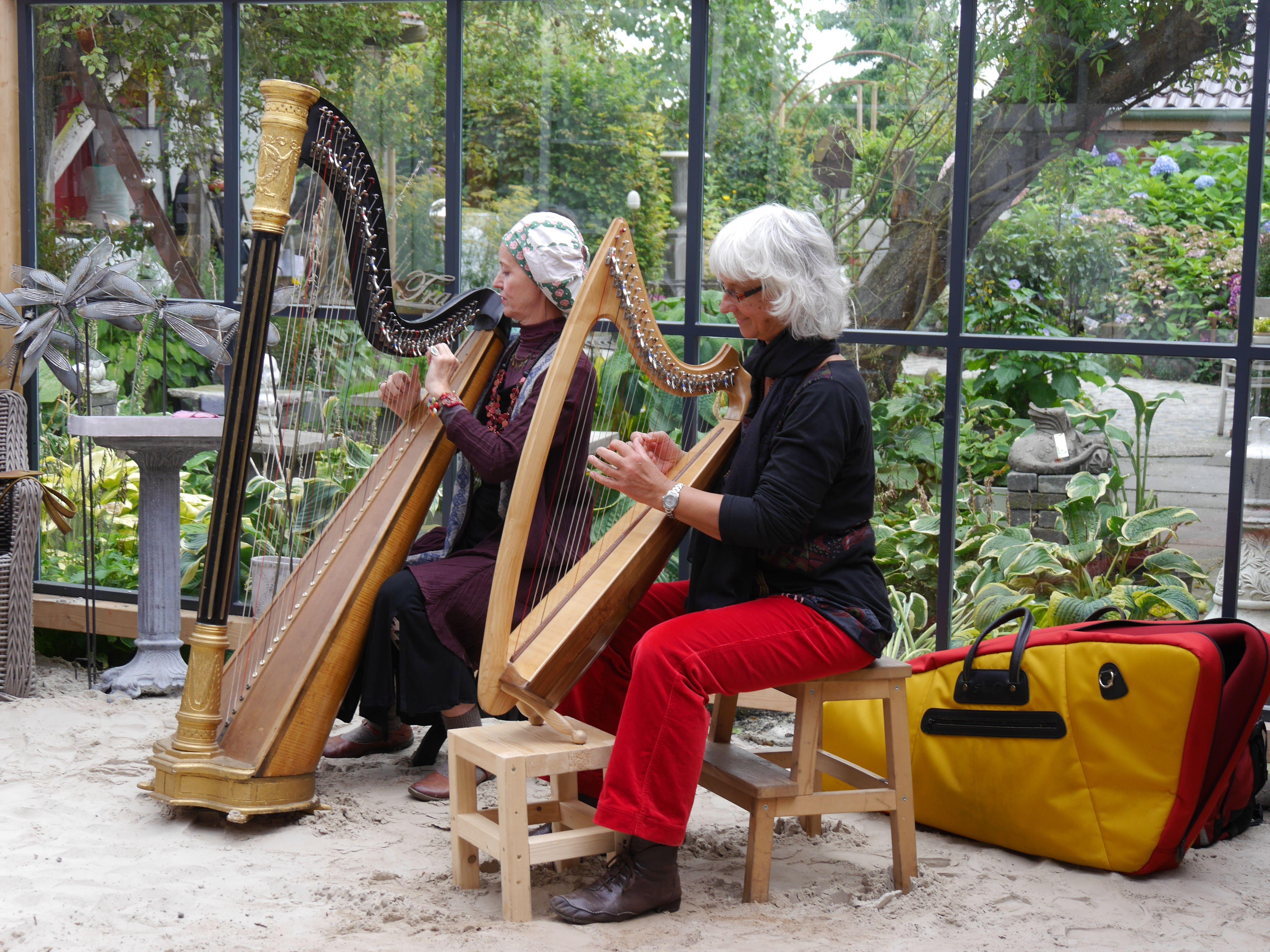 www.Garten-kunst.com