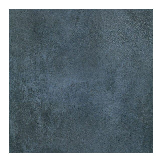 Gres Szkliwiony Paradyz Chromatic 60 X 60 Cm Grafit 1 8 M2 Plytki Podlogowe Home Decor Decor