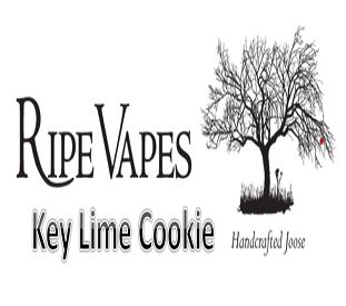 FLAVOR SPOTLIGHT!  Key Lime Cookie by Ripe Vapes!  This inspired Joose has wonderful sweet/tart notes of key lime, commingled with the flavor of warm baked cookies. Delicious and uniquely crafted for everyone to enjoy!  MAX VG in 0, 3, 6 & 12mg  Available in 30mL for $24.00  Handcrafted quality never tasted so good!  Pick yourself up some today from...  Knoxville's & Sevier's Finest!  #knoxvillevapor #knoxvillevaporpigeonforge #knoxvillesfinest #seviersfinest #ripevapes #keylimecookie