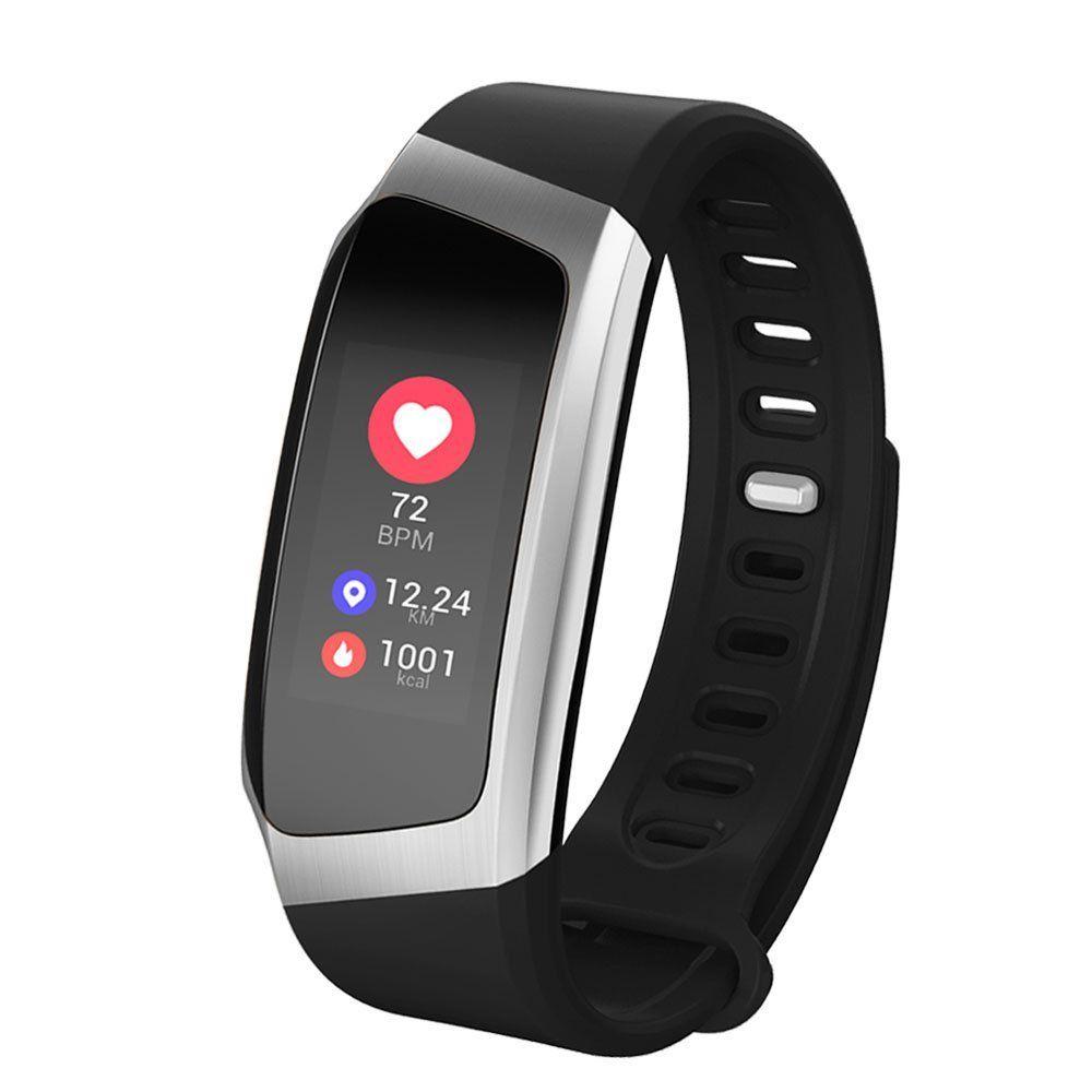 Fitness tracker par tore Pro Smart Watch, montre de