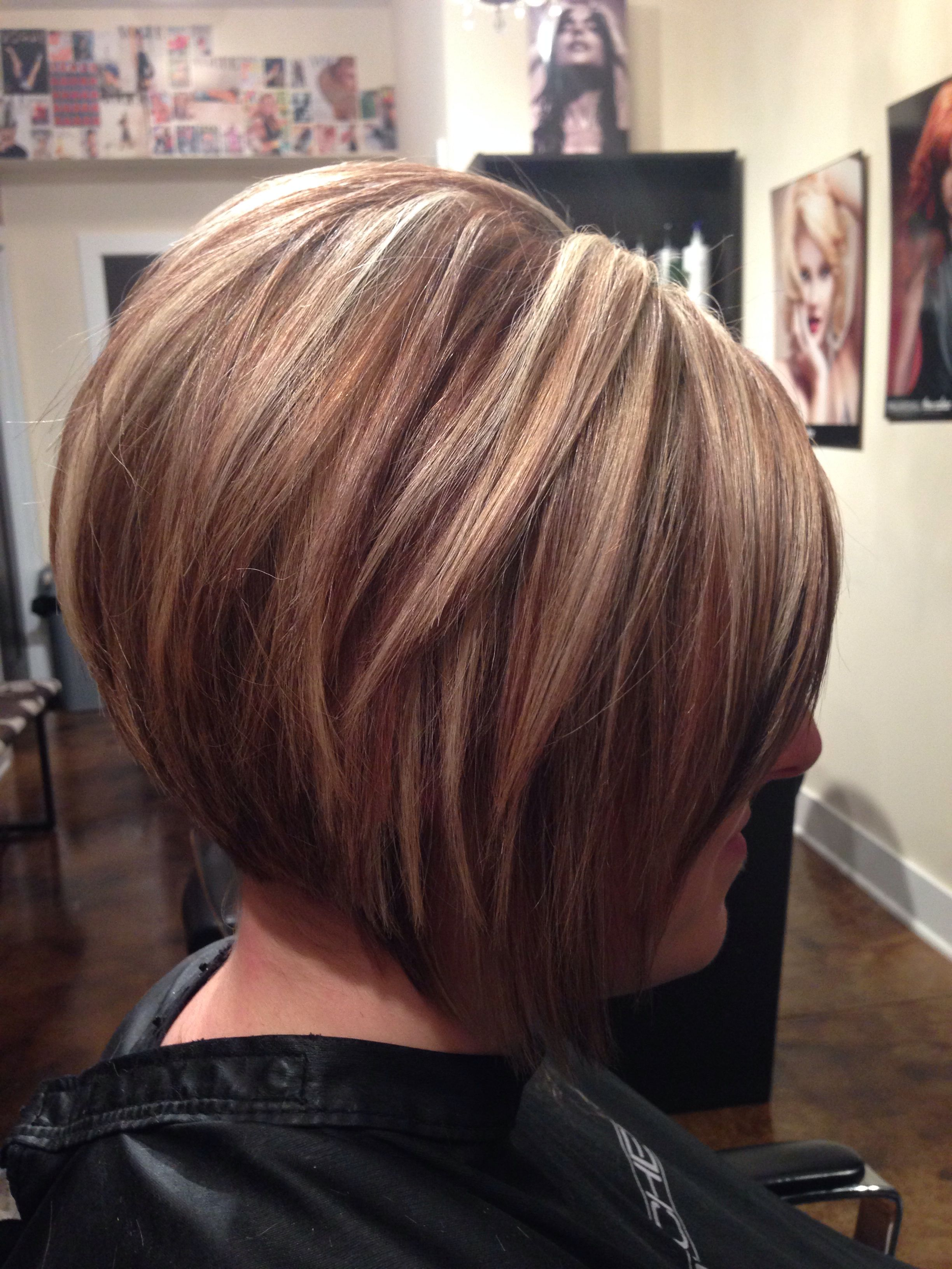 paul mitchell hair style paul mitchell shines xg hair by licari salon 4190 | f8ebaaf1ebbd1abf81a638b4ddb27d94