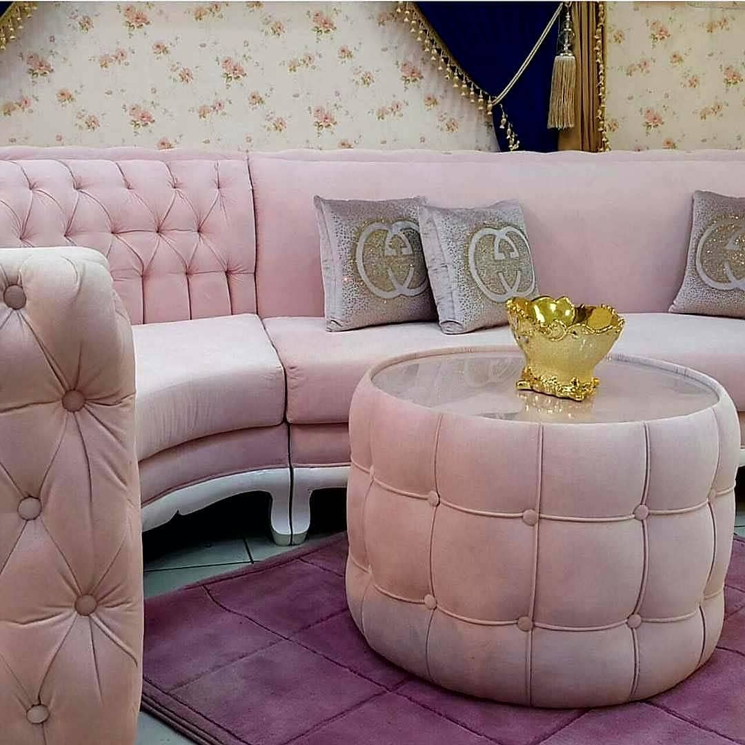 Pin By Aser On افكار ديكور Cool Furniture Home Decor Furniture