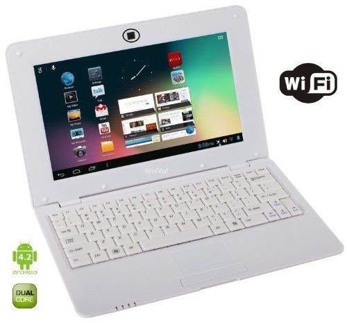 Acer C720 Chromebook 11 6 Inch 2gb Mini Laptop Computers For Sale Cool Notebooks