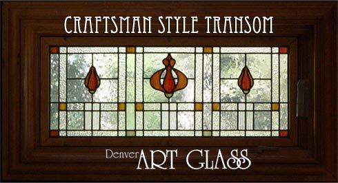 Craftsman Style Craftsman Style Stained Glass Lamps Craftsman
