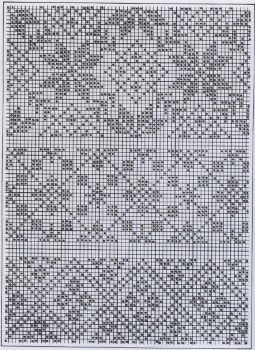 тлщ (510x700, 416Kb)