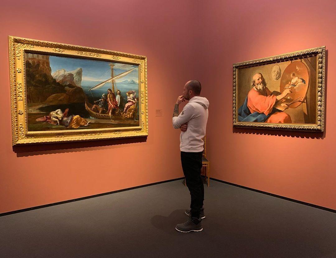 Lange Nacht Der Zurcher Museen Zurich Zurich Museen Langenachtdermuseen Schweiz Swiss Switzerland Art Artworks Ku Artwork Painting Art