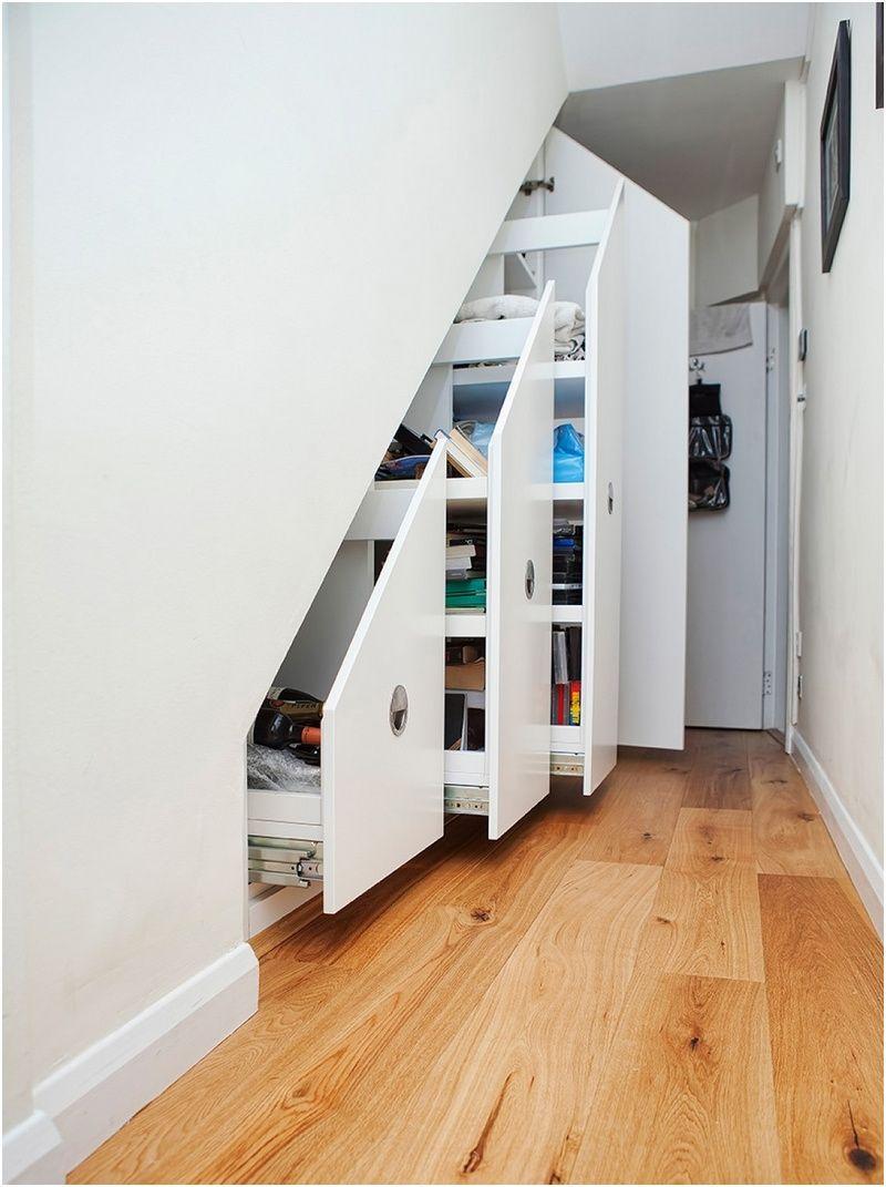 9 Detail Rangement Placard Ikea En 2020 Meuble Sous Escalier Rangement Sous Escalier Sous Escalier