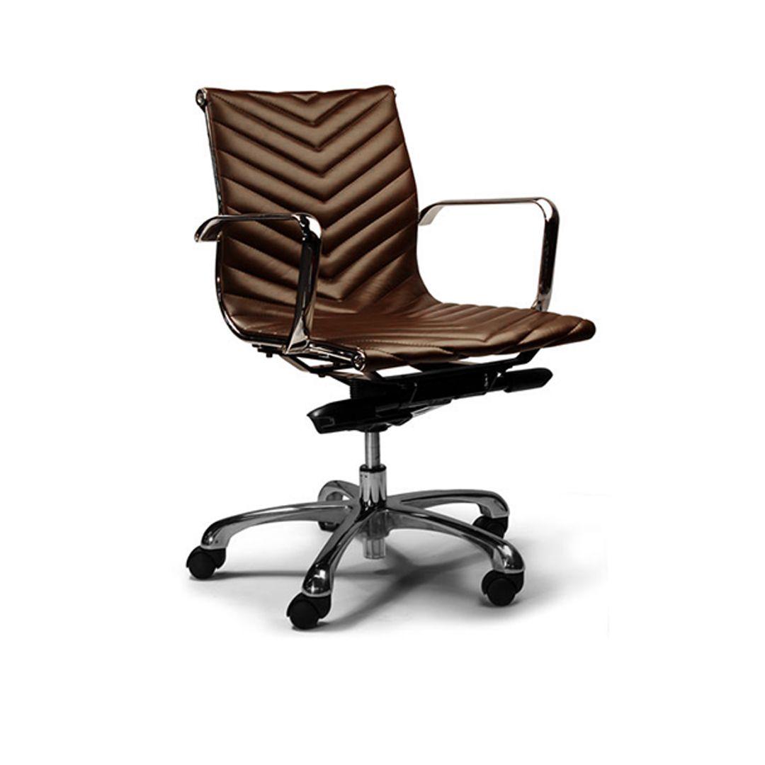 Charter Furniture Furniture Furniture Manufacturers Boardroom