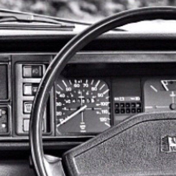 80's cool... #mk1 #golf #mk1golf #vw #volkswagen #manilagreen #interior #wolfsburg #oem #nos #blackandwhite #retro  https://t.co/2MnhJAS7A7