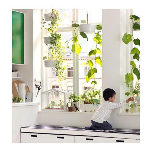 bittergurka gie kanne ikea wohnung ikea bambus gie kanne und ikea. Black Bedroom Furniture Sets. Home Design Ideas