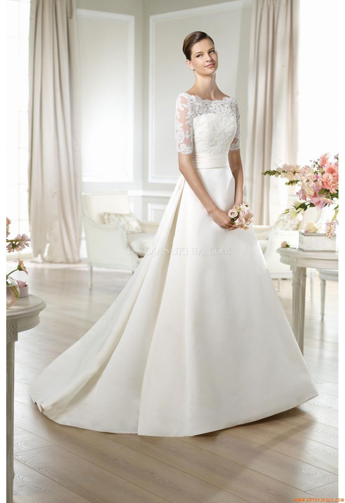 Hochzeitskleider geschlossen - Google-Suche | Handstand | Pinterest ...