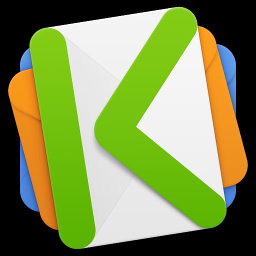 Kiwi for Gmail, 67 off ↘️ 9.99 App, Menu calendar